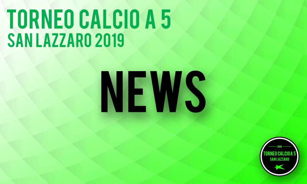 News 2019