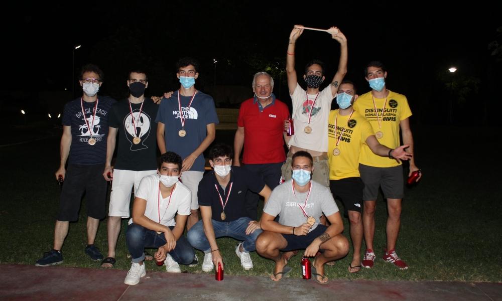 AidS Team 1